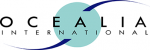 Logo Ocealia International